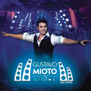 Ciclos (Ao Vivo)/Gustavo Mioto