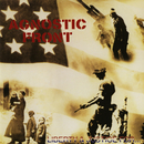 Liberty & Justice for.../Agnostic Front