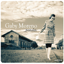 Postales/Gaby Moreno