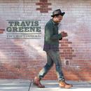 Intentional (Album Version)/Travis Greene