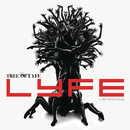 Tree Of Lyfe/Lyfe Jennings
