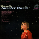 Written by the Stars/Skeeter Davis