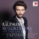 Nessun Dorma - The Puccini Album/Jonas Kaufmann