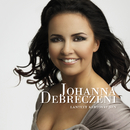 Lanteet kertovat sen/Johanna Debreczeni