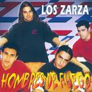 Hombres de Fuego/Los Zarza