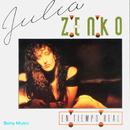En Tiempo Real/Julia Zenko