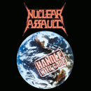 Handle With Care/Nuclear Assault