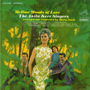 Mellow Moods of Love/Anita Kerr Singers