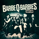 Babylon/Barbe-Q-Barbies