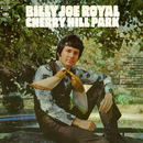 Cherry Hill Park/Billy Joe Royal