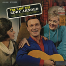 The Easy Way/Eddy Arnold