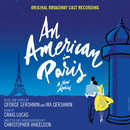 An American in Paris (Original Broadway Cast Recording)/Original Broadway Cast of An American in Paris