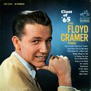 Class of '65/Floyd Cramer