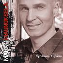 Sydämen lupaus (Por una cabeza)/Marko Maunuksela