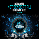 No Sense At All/Dezarate