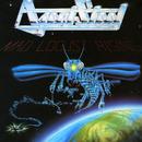 Mad Locust Rising - EP/Agent Steel