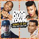 Cuando Te Veo (Remix) (Urban Version) feat.Nicky Jam/ChocQuibTown