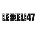 Leikeli47/Leikeli47