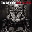 The Essential Rob Halford/Rob Halford