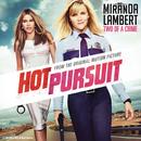 Two of a Crime/Miranda Lambert