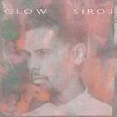 Glow - EP/SIROJ