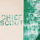 See/Chief Scout