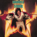 Flaming Starr (Expanded Edition)/Maurice Starr