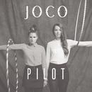Pilot/JOCO