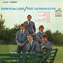 Down the Line/The Astronauts