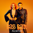Painted/MS MR