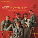 For You from Us/The Astronauts