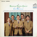 The Blackwood Brothers Quartet Featuring Cecil Blackwood feat.Cecil Blackwood/The Blackwood Brothers Quartet