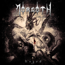 Ungod/Morgoth