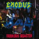 Fabulous Disaster/Exodus