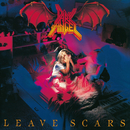 Leave Scars/Dark Angel