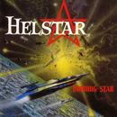 Burning Star/Helstar