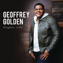 Kingdom...LIVE!/Geoffrey Golden