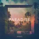 Paradise/Newport