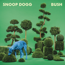 BUSH/Snoop Dogg