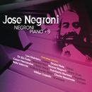 Negroni Piano + 9/José Negroni