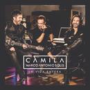 La Vida Entera feat.Marco Antonio Solís/Camila