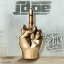 I Don't Give A F@#k About Nothing/J-doe