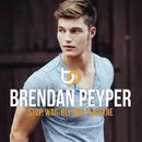 Stop, Wag, Bly Nog 'n Bietjie/Brendan Peyper