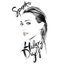 Sparks/Hilary Duff