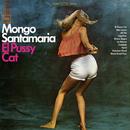 El Pussy Cat/Mongo Santamaria