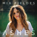 Ashes/Mia Fieldes