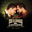 Flores em Vida (Ao Vivo)/Zezé Di Camargo & Luciano