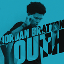 Prisoner feat.Chance The Rapper/Jordan Bratton