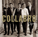 Let It Go/Collabro