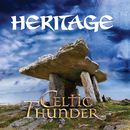 Heritage/Celtic Thunder